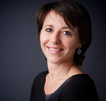 Christel Bories, CEO Constellium